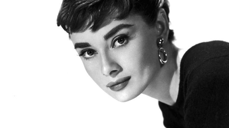 Audrey-Hepburn_