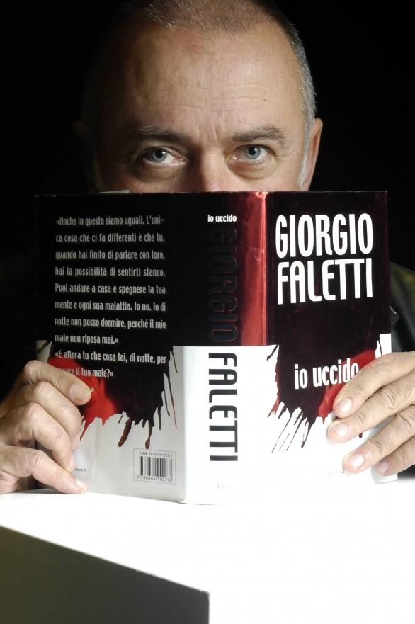 Giorgio-Faletti-Io-uccido