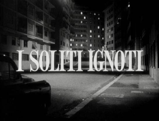 I_soliti_ignoti_4.png