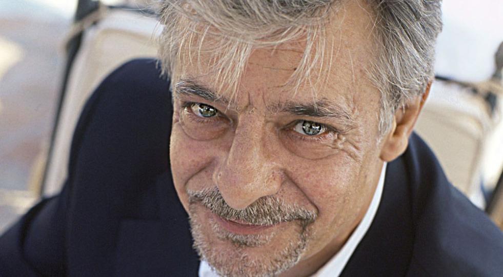 Giancarlo-Giannini