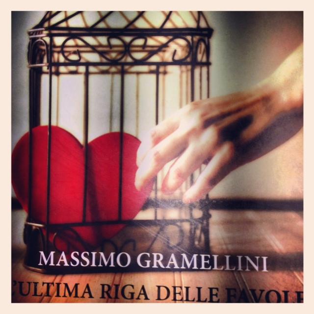 libro-gramellini10